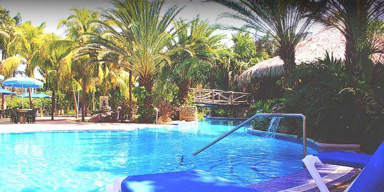 Oasis hotel oferta puerto la cruz - Ofertas hoteles puerto de la cruz ...