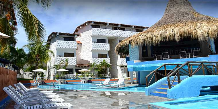 Hotel club puerta del sol hd 1080p 4k foto for Hoteles en la puerta