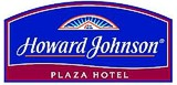 Logo Howard Johnson Plaza Hotel - Puerto Ordaz