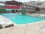 Hotel Mario Morrocoy - Hoteles y Posadas en Chichiriviche - Holiday