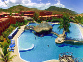 Costa Caribe Beach Hotel & Resort - Isla de Margarita